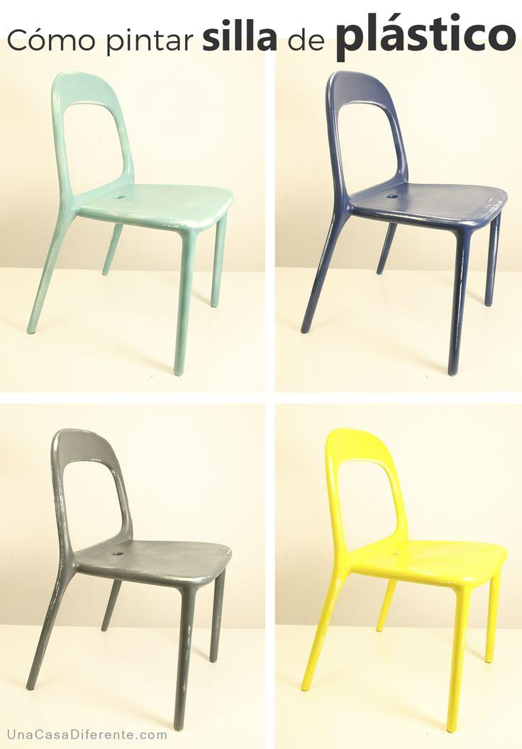 Ikea silla sillas de diseo sillas urban de ikea ikea ps - Silla director ikea ...