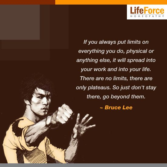 """Go beyond your limits and achieve the impossible dream. Hit """"Like"""" & """"Share"""""""