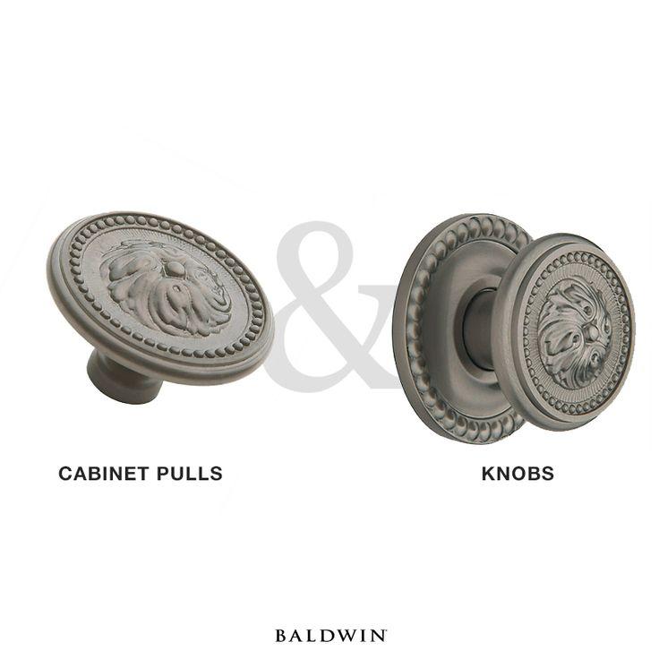 Baldwin Kitchen Cabinet Hardware: 17+ Best Images About Baldwin Cabinet Hardware On