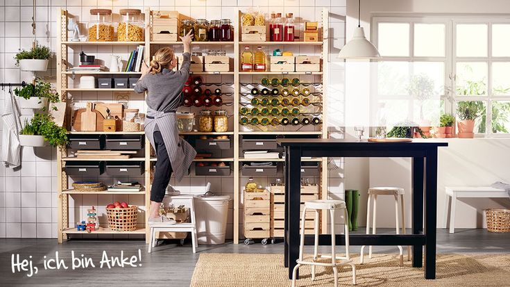 1000 images about ikea ideas auf pinterest. Black Bedroom Furniture Sets. Home Design Ideas