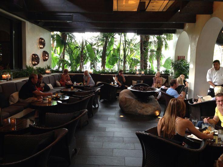 Javier s restaurant newport beach places pinterest