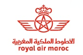 Royal Air Maroc : reservation tickets