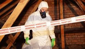 For more information, Visit http://chompexcavation.blogspot.in/2016/06/asbestos-removal-landfill-sydney-what.html