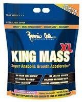 Ronnie coleman - KING MASS XL