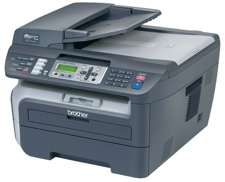 #Brother_laser_printer produce the best quality prints. With ink #printers and #ink_cartridges printers you cannot attain this sort of quality. The accuracy of laser printers is more than ink #printing. For more detail visit our website.