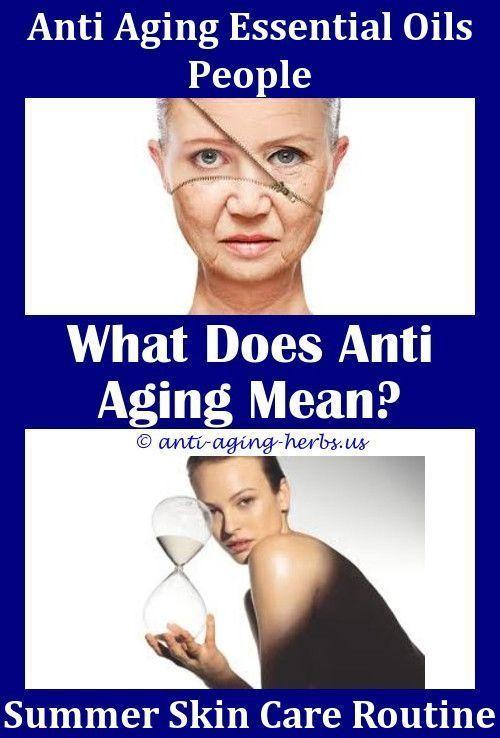 Wunderbare nützliche Tipps: Anti-Aging-Yoga zu Hause asiatische Hautpflege Lilien. Empfindliche … – Face Moisturizer For Wrinkles