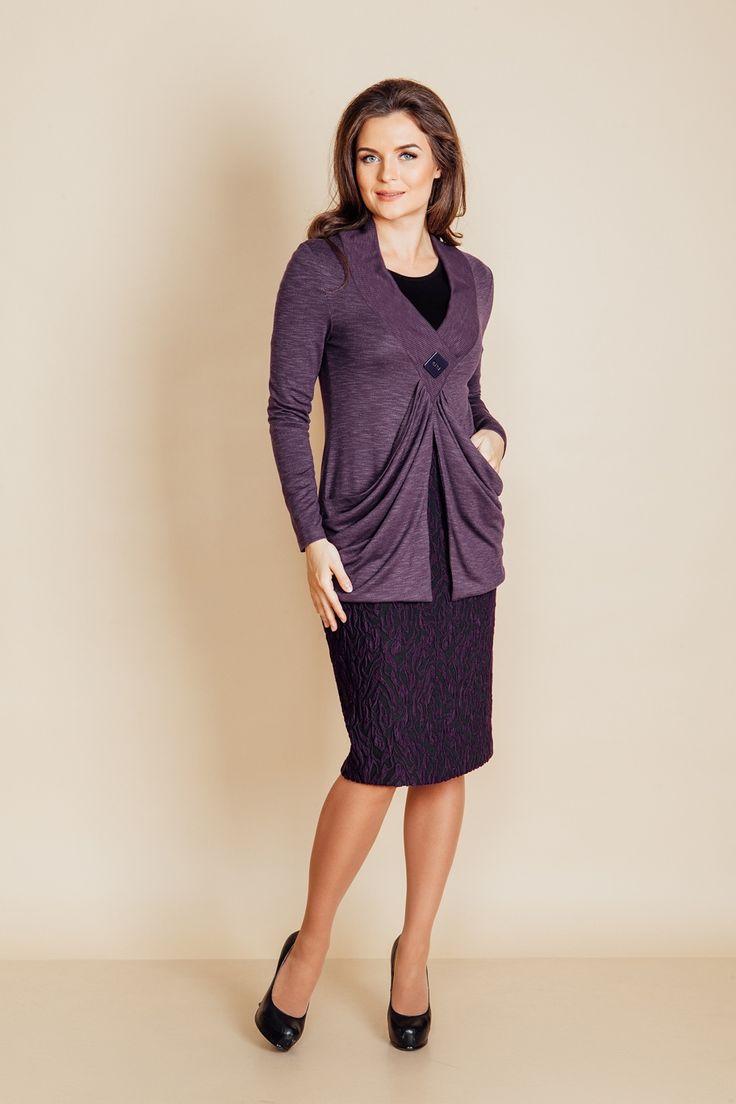 Шерстяные юбки | Купить шерстяную юбку |Ккупить юбку из шерсти