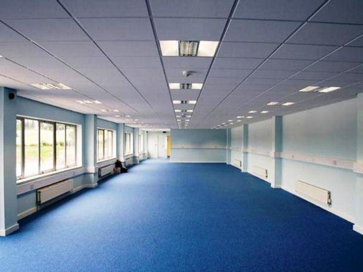 ceiling paint j wonderful drop ceiling tiles new post has been