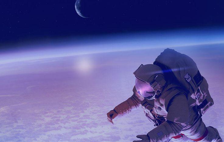 Cité de l'espace - Créé en 1997, par la municipalité et le Centre national d'études spatiales, la Cité de l'Espace, accessible à tous les publics, propose un ensemble d'expositions interactives, des jeux, un planétarium géant, des répliques de vaisseaux ou de stations spatiales tels la fusée Ariane, le satellite d'observation ERS, la station Mir ou le vaisseau Soyouz.