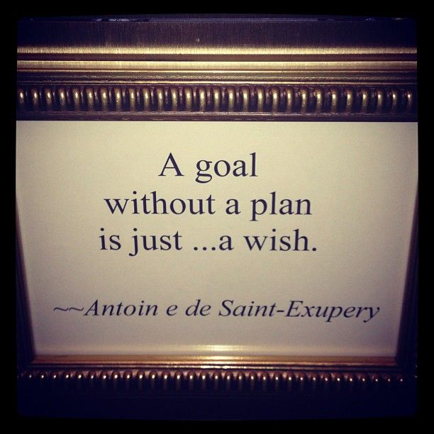 Elevator of wisdom: Of Saintexuperi, Goals Plans, Antoin Of, Motivation, Workout Pin, So True, Truths, Living, Inspiration Quotes