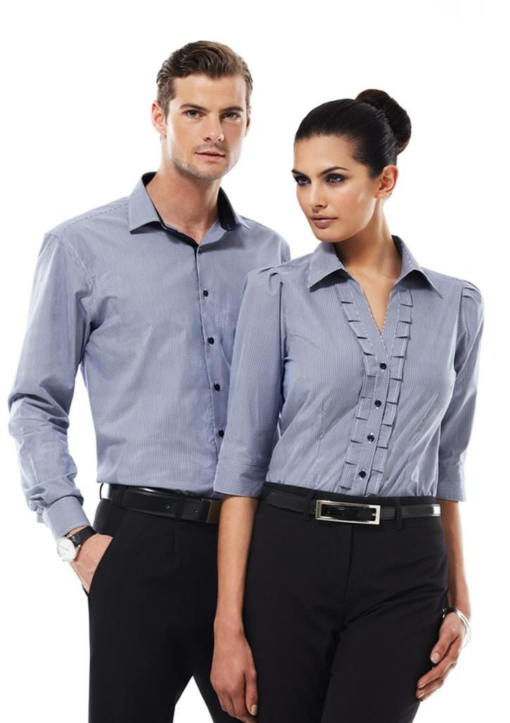 53 Best Workinstyle Uniforms Images On Pinterest