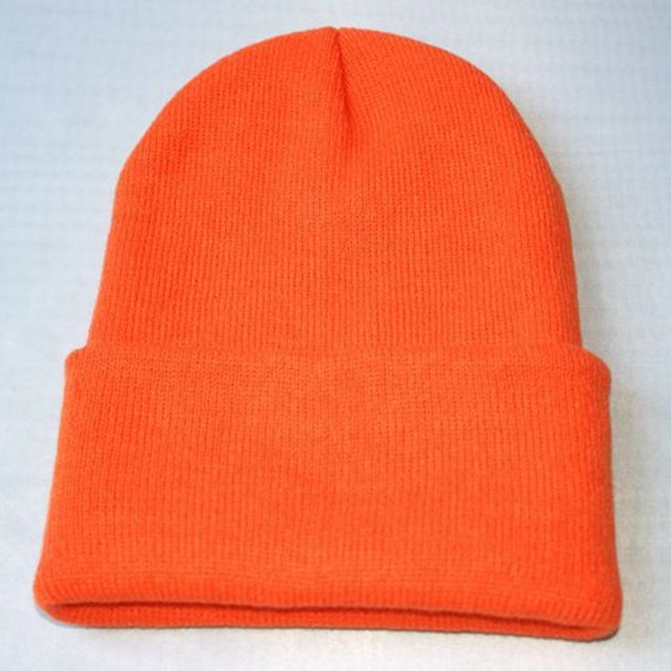 $1.79 (Buy here: https://alitems.com/g/1e8d114494ebda23ff8b16525dc3e8/?i=5&ulp=https%3A%2F%2Fwww.aliexpress.com%2Fitem%2FMen-and-womens-Fluorescent-color-Beanie-Winter-Warm-Unsex-Knitting-Wool-hats-Outdoors-Sport-hat-Elastic%2F32785273501.html ) Men and womens Fluorescent color Beanie Winter Warm Unsex Knitting Wool hats Outdoors Sport hat Elastic Hedging Hat ski hat for just $1.79