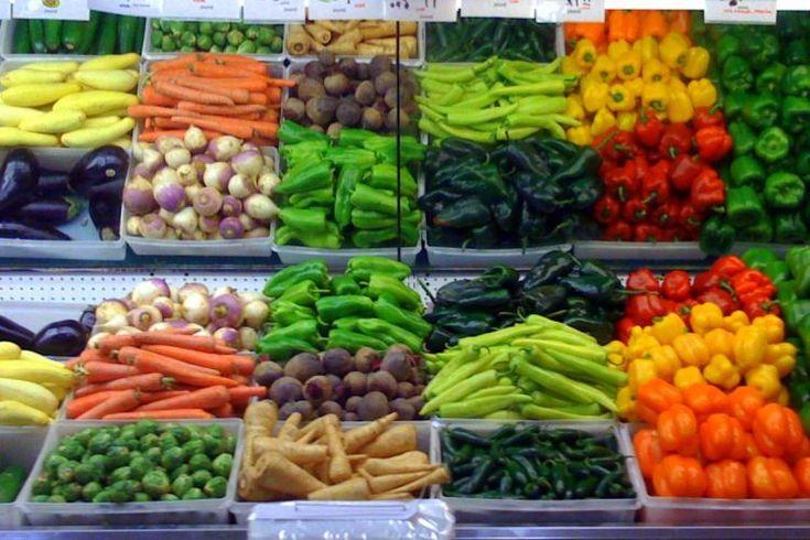 Butler Farm Market - Shopping | Visit Butler County Pennsylvania!