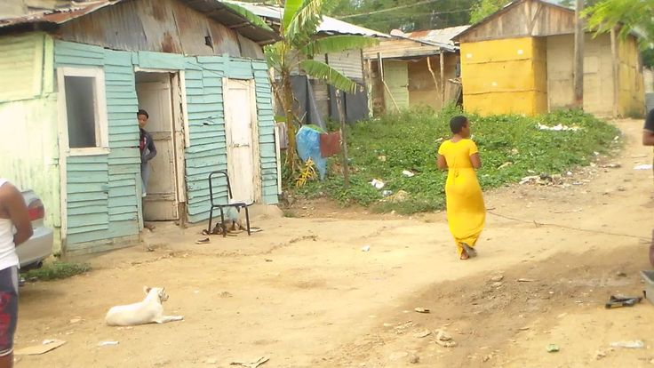 PNUD advierte del riesgo de recaída en la pobreza en Latinoamérica y el Caribe