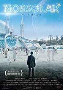 Nosso Lar (Notre Demeure) DVD Francais