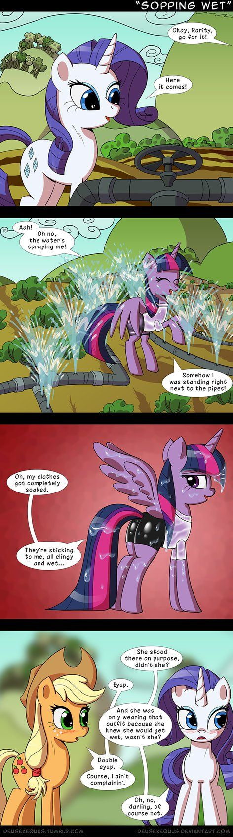 My Little Pony Flurry Heart Ausmalbilder : 2133 Best Evan S Board Images On Pinterest Mlp Comics Ponies And