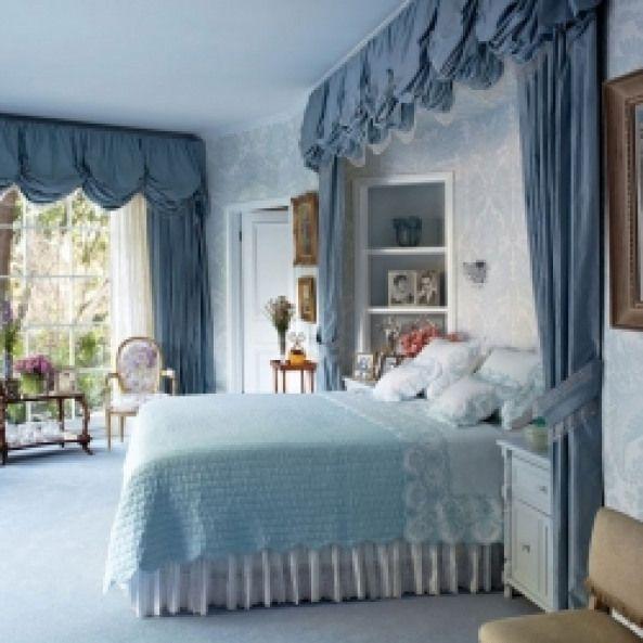 Elizabeth Taylor 8217 S Home I Love, Baby's Dream Furniture