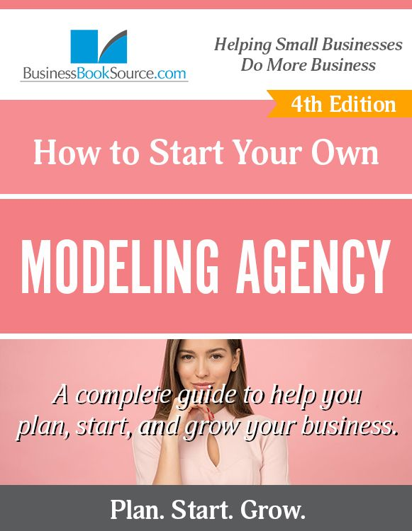 52c069aa8b0d592e2e93c5764ad7cb6c - How Do You Get Signed To A Modeling Agency