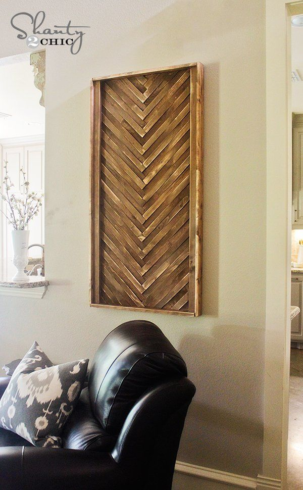 1000 ideas about cheap wall art on pinterest cheap. Black Bedroom Furniture Sets. Home Design Ideas