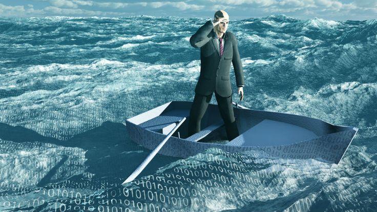 Global Data Lakes Market 2017 - Hitachi, Capgemini, EMC Corporation, Oracle Corporation, SAP SE - https://techannouncer.com/global-data-lakes-market-2017-hitachi-capgemini-emc-corporation-oracle-corporation-sap-se/