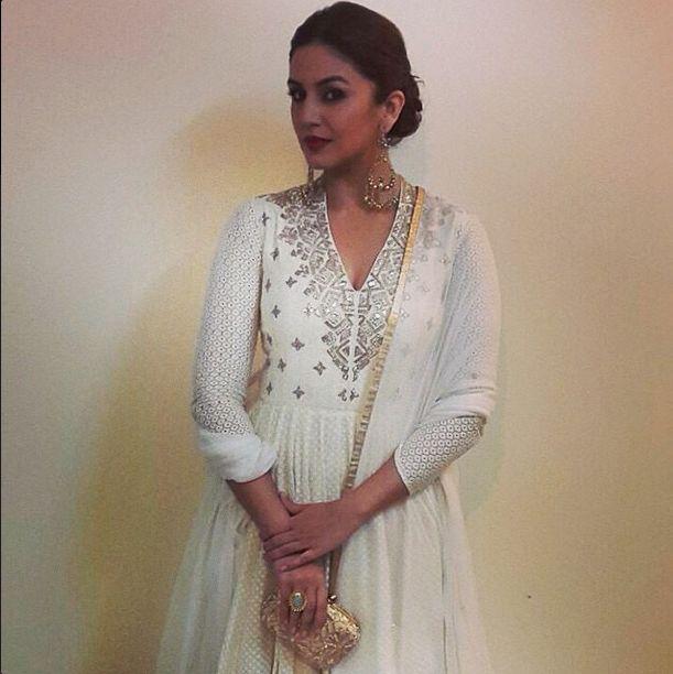 Fashion Designer Masaba Gupta Gets Engaged To Film Producer Madhu Mantena - Yahoo Lifestyle India