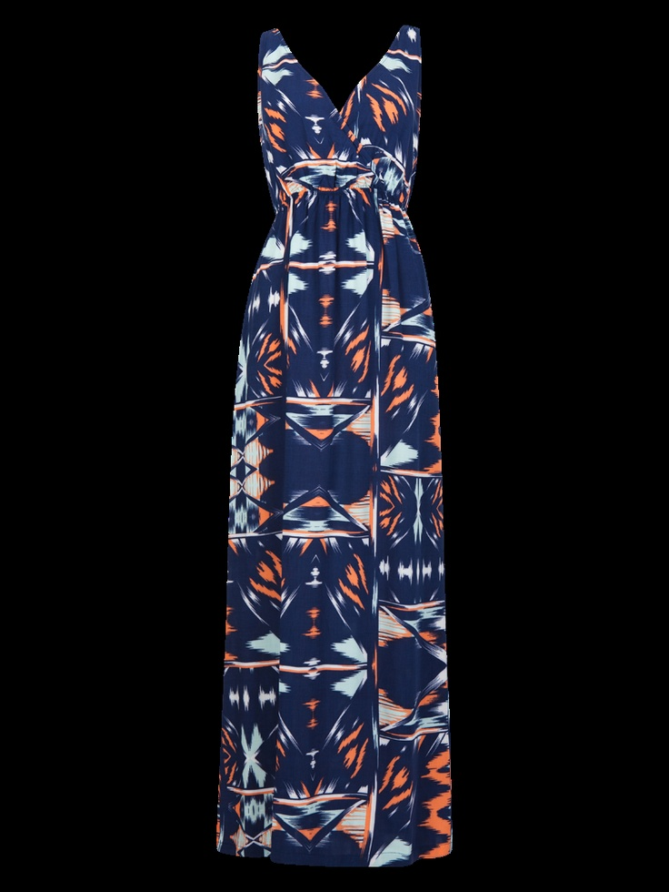 LILLY DRESS | Cubus | Norway