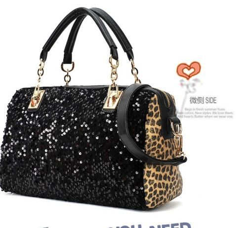 Bag Korea BJ4258 | Kaina Fashion