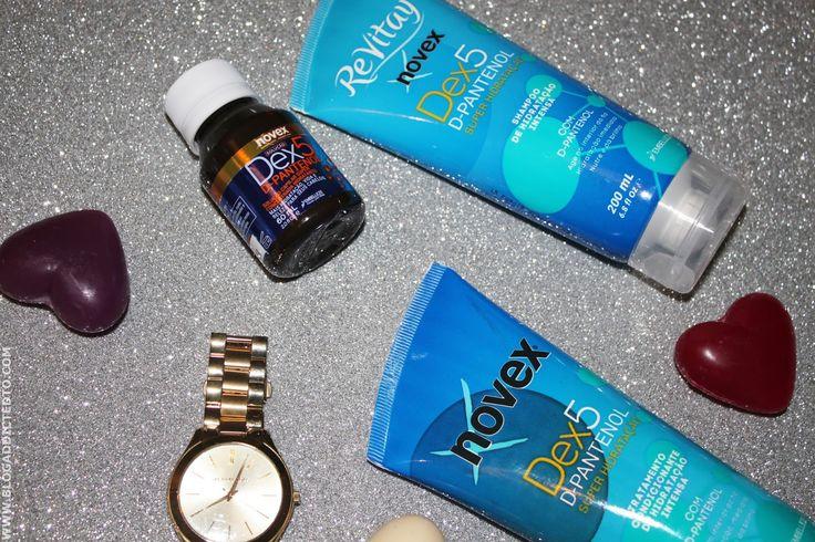 Addicted To...: Foi paixão #13 | DICA PARA Hidratação de cabelos oleosos