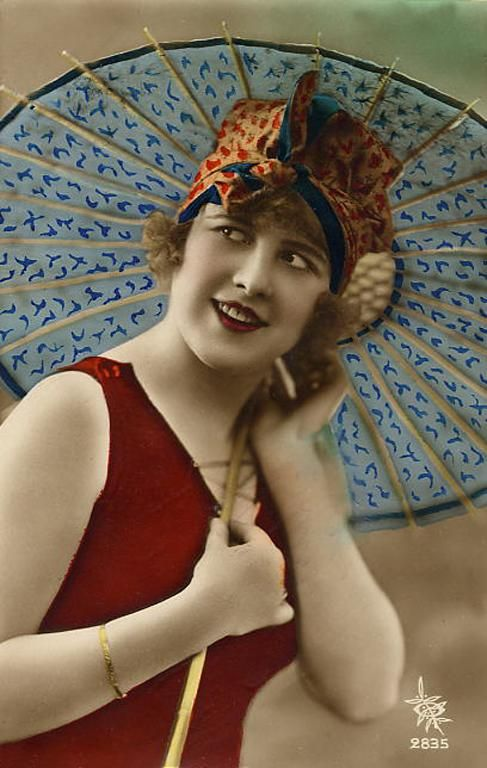 tinted flapper - Bing Images