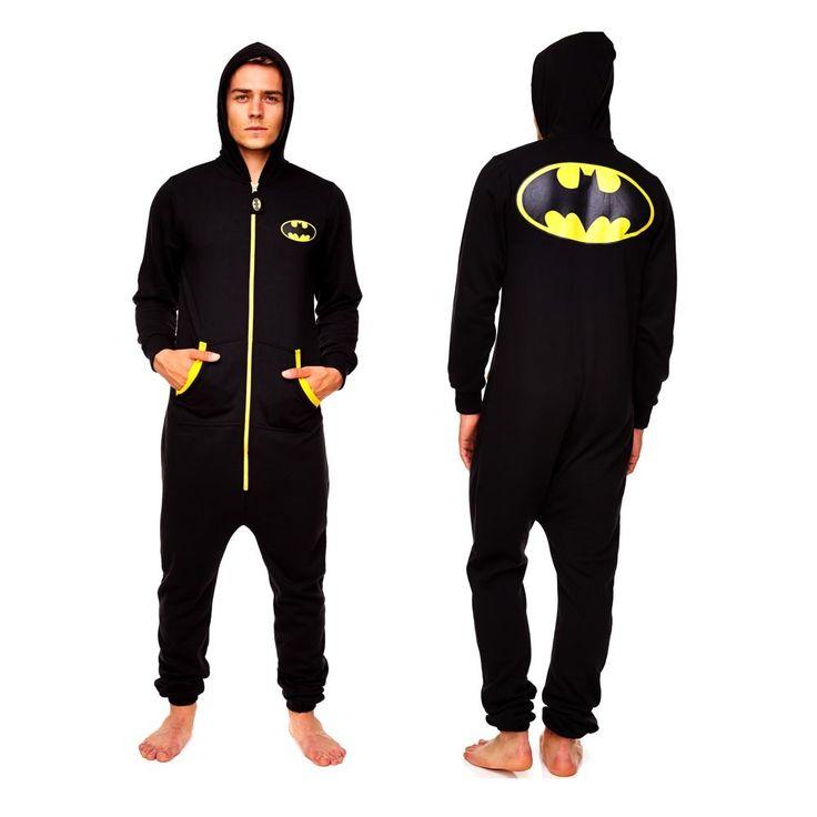 106 best adult onesie pajamas images on pinterest | adult onesie