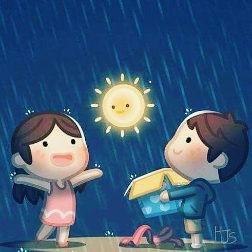 Quédate con quien encuentre en ti su lugar favorito y escuche tu voz como su melodía favorita. Quédate con quien encuentre en tus defectos su enigma más divertido y en tus manías el caso más exquisito. Quédate con quien se deleite con tu existencia y te extrañe aún teniéndote de frente. Quédate con quien defienda tus carencias y resuelva tus espantos. Quédate con quien hable con sus actos y se desvele en alegrías contigo. Quédate con quien descubra en ti un lugar insólito y que te saque a la…