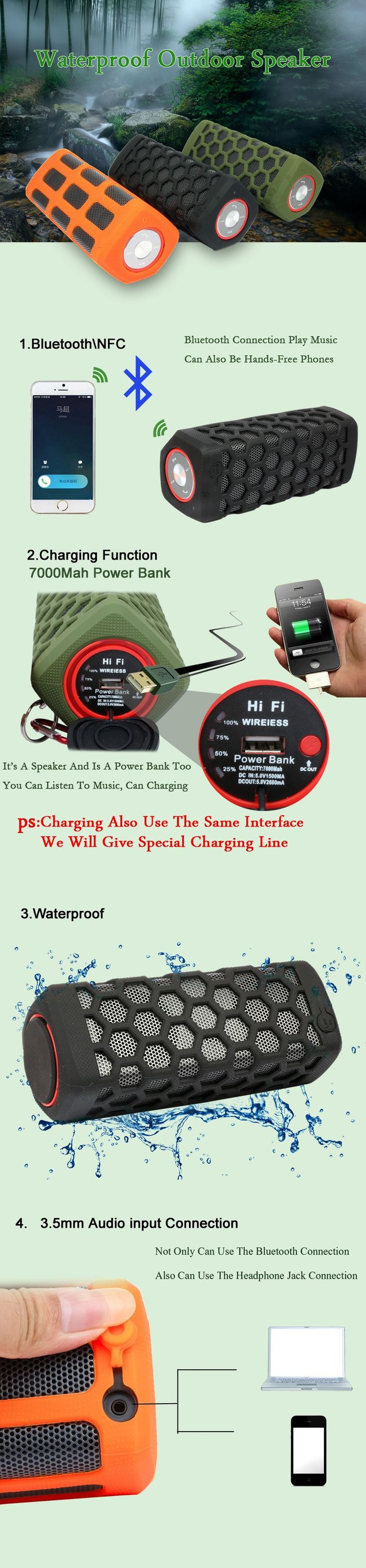Best 25 Wireless outdoor speakers ideas on Pinterest