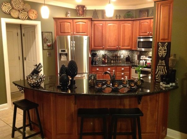 17 best images about kitchen diy on pinterest eat in for Small eat in kitchen decorating ideas