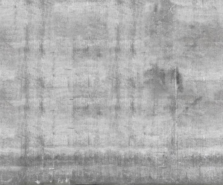Concrete Wall Item number E020401-8 Collection Captured Reality Mr Perswall UK