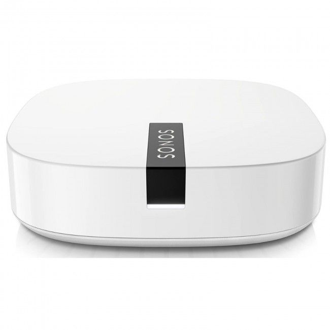 SONOS BOOST Wifi Expander - Replaces The Bridge online at Atlantic Electrics