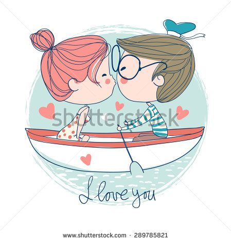 Love People Vektory a vektorové kliparty | Shutterstock
