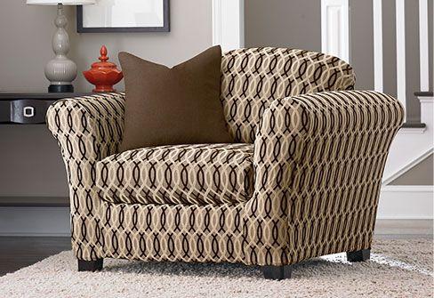 45 best images about loose back furniture seat cushions on pinterest summer decorating. Black Bedroom Furniture Sets. Home Design Ideas