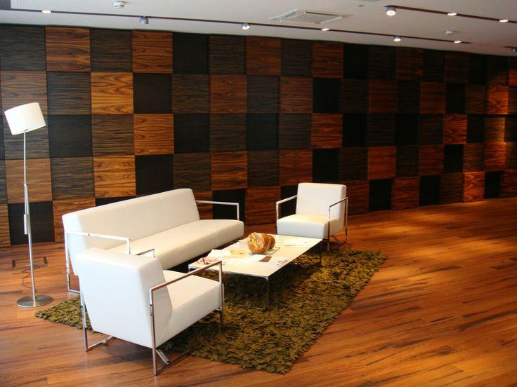 деревянные панели на стену: 14 тыс изображений найдено в Яндекс.Картинках