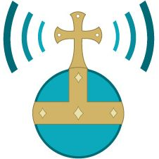 Audio Sancto (From the FSSPs):  Sermons in plain English on Catholic dogma, doctrine, and devotion.