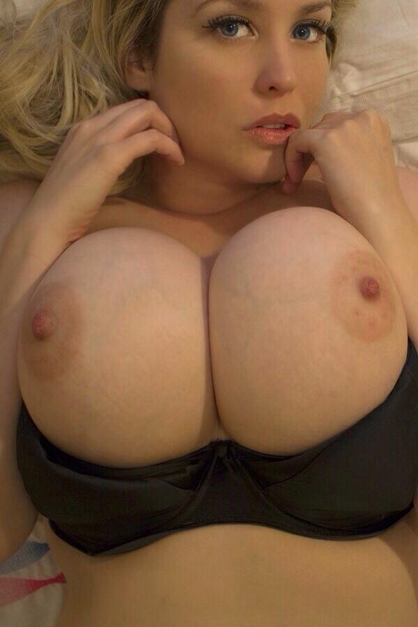 Alice goodwin039s phenomenal breasts 10