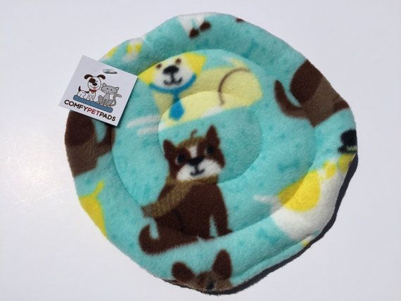 Fleece Frisbee, Gifts Under 10, Indoor Dog Toys, Puppy Teething Toy, Dog Disc, Soft Toys, Flying Saucer, Guinea Pig Bed, Made in Colorado #DogDisc #GiftsUnder15 #FleeceFrisbee #FlyingSaucer #MadeInColorado #GuineaPigBed #IndoorDogToys #PuppyTeethingToy #GiftsUnder10 #SoftToys