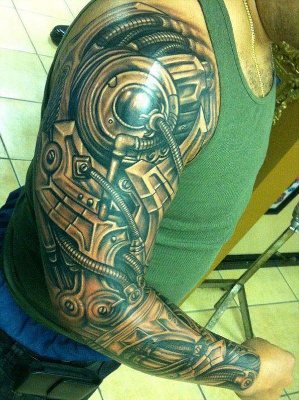 tatouage-biomecanique-13