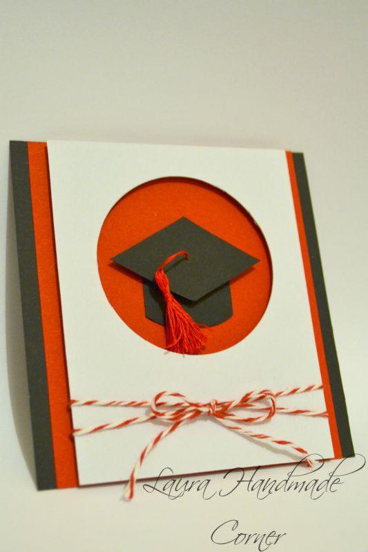 День рождения, открытки с выпускным своими руками