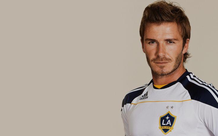 David Beckham - Wallpapers,Backgrounds,Pictures,Photos,Laptop Wallpapers