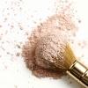 Home-made Makeup Primer