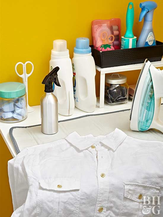 Overall laundry grayness is caused by an insufficient amount of detergent, low water temperatures, or incorrect sorting.