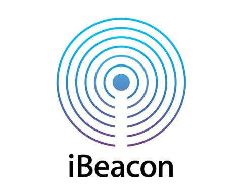 The Importance of iBeacons Explained in the Present Context