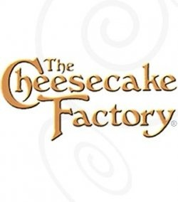 Everybody loves eating at Cheesecake Factory. So why not try to make some of their recipes at home. Find some tips here on how you can create Cheesecake Factory Food! Have fun doing it!    www.SecretRecipeWorld.com