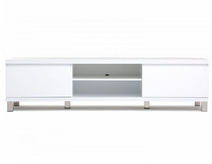 17 meilleures id es propos de meuble t l haut sur for Structube meuble