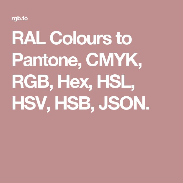 ral 7030 stone grey doors ral colours to pantone cmyk rgb hex hsl hsv hsb